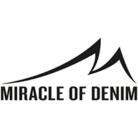 Miracle of Denim